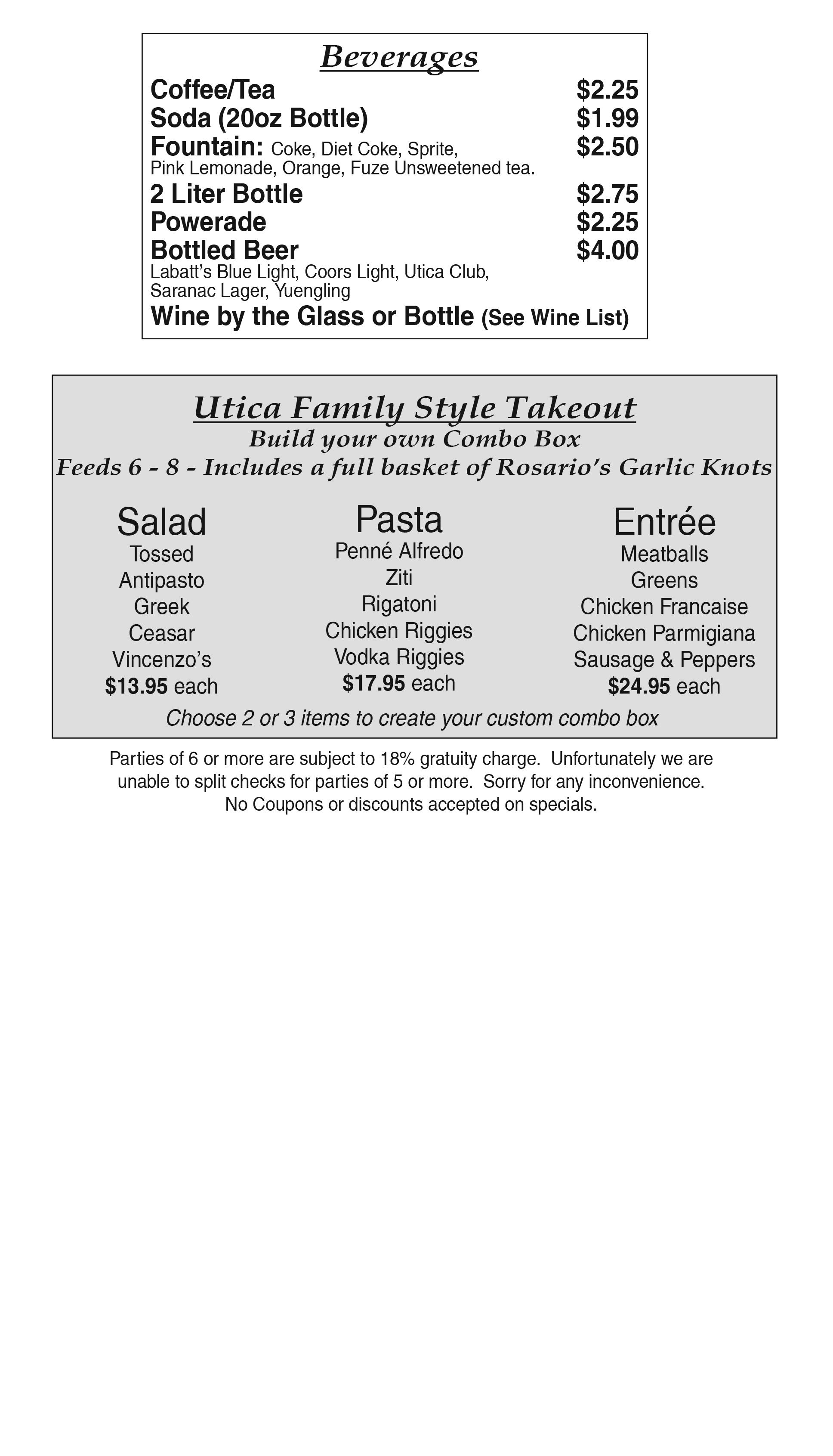 UPC_menu_05