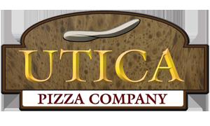 Utica Pizza Company